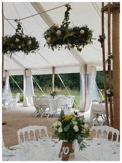 se marier dans un château proche de paris île de france salle de mariage louer un chateau pour une mariage wedding french wedding venue