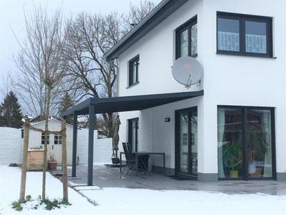 solar terrassendach erfahrungen solarcarport. Black Bedroom Furniture Sets. Home Design Ideas