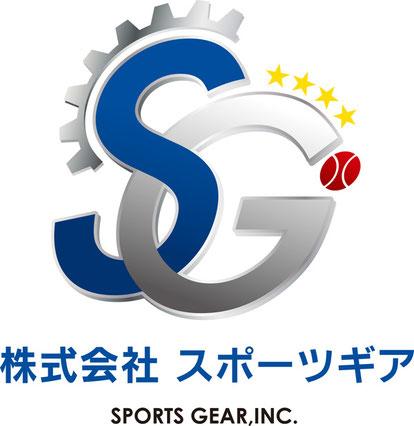 スポーツ ロゴマーク デザイン