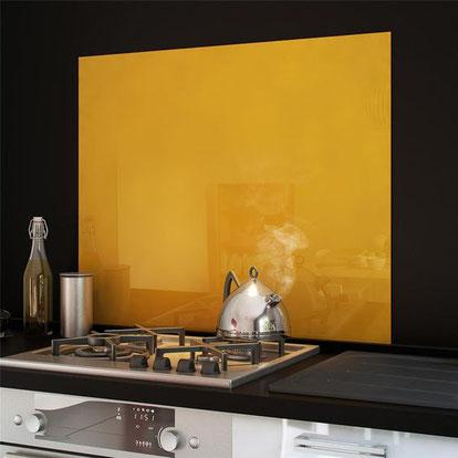 quel mat riau choisir pour ma cr dence de cuisine marie 39 s home. Black Bedroom Furniture Sets. Home Design Ideas