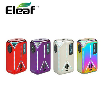 Eleaf MOD Lexicon 235W