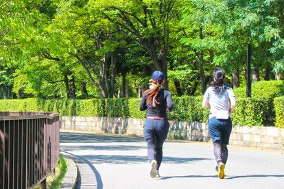 食事、運動、睡眠。基本の3つに取り組まなければ、いくらボディワークをやっても健康にはならない。