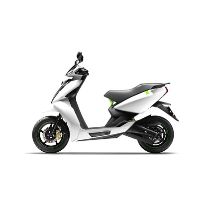 2019 Ether 450 Electric Scooter