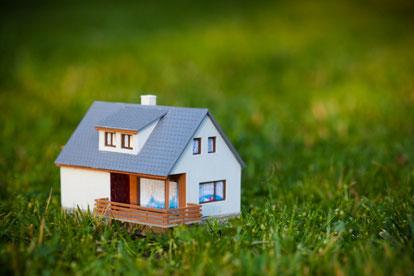 Lange Immobilien - Beratung -  Verkauf - Verwaltung - Finanzierung Hausverwaltung Wohnungen Sondereigentumsverwaltung