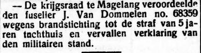 Bataviaasch nieuwsblad 07-04-1915