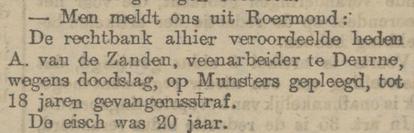 Haagsche courant 08-06-1910