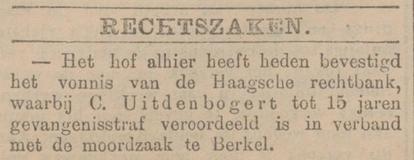 Haagsche courant 02-01-1904