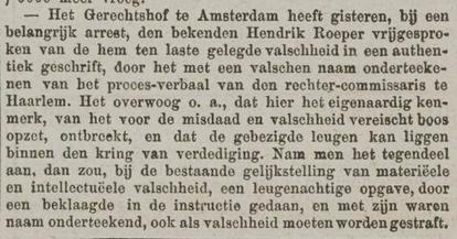 Rotterdamsch nieuwsblad 20-06-1878