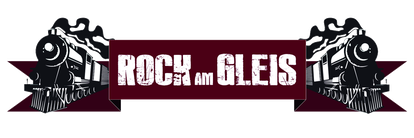ROCK am GLEIS