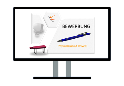 jobs-physiotherapie-nagengast