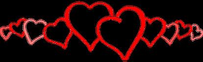 EHEVERSPRECHEN ERNEUERN - Geschenkidee zum HOCHZEITSTAG oder HOCHZEITSJUBILÄUM! Direkt vom Profi - EHEMALIGER STANDESBEAMTER