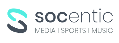 Socentic Media - Lengalm Berghütten Partner