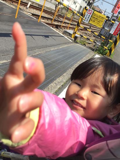 横浜の無責任美容師☆奥条勇気☆ 10年後に後悔しないように生きる