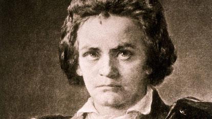 Ludwig(?)