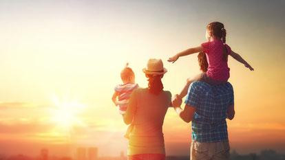 Eltern, Kinder, Familie, Chance, Corona Virus, Covid, Baby, Hoffnung und Chance, lachen, glücklich leben, Leben, Mut. Ermutigung, Eltern und Lifestyle, Erziehung, Liebe,