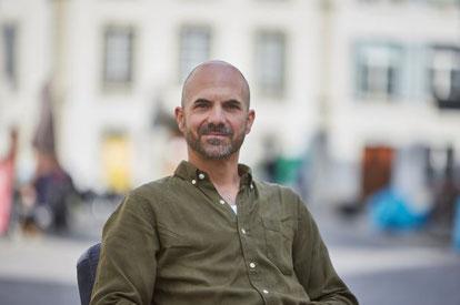 Praxis für Psychotherapie und psychologische Beratung in Aarau