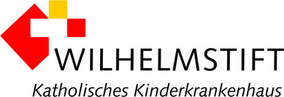Für das KKH Wilhelmstift wurde die HR-Website für Azubis mit neuen Texten versehen.
