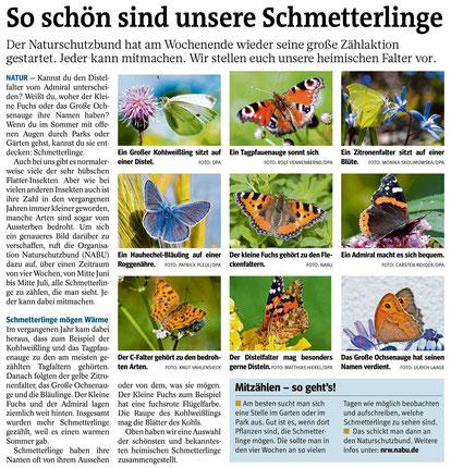 Quelle: Westfalenpost, 17.06.2019