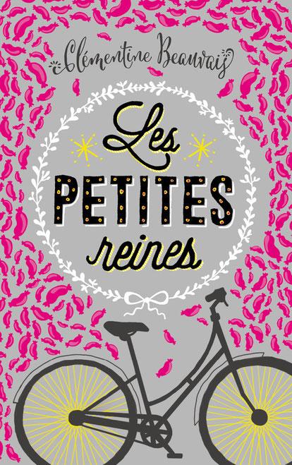Romans Ados Les Demoiselles De Pemberley Site Litteraire
