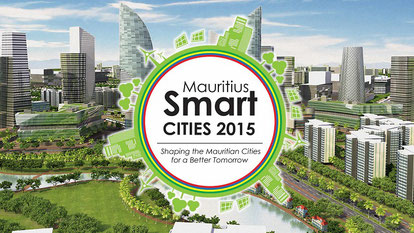 smart city Ile Maurice, investir dans les projets du smart city scheme