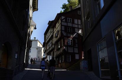 Basel, Rheinsprung, Copyright, AincaArt, Ainca Kira, Foto und Text, Writer, Photographer, Photography