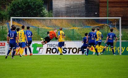 Foto: FC Schruns