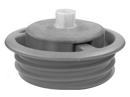 wohnmobil frischwasser deckel werkzeug