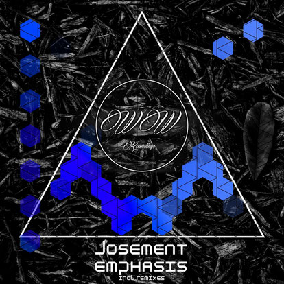 Josement - Emphasis