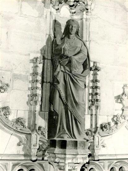 Quelle: Förderverein zur Erhaltung des Domes St. Marien zu Zwickau e.V.