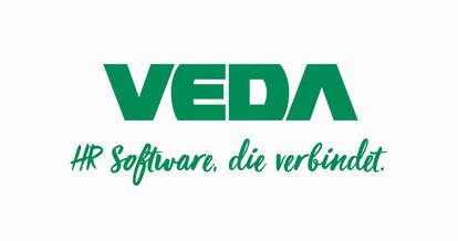 veda gmbh mitglied im kompetenznetzwerk familienfreundliche unternehmen ihrer region