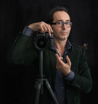 Marc Junghans Fotografie