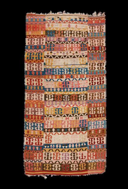 antique anatolian kilim, Zurich Suisse. Antik anatolisch Kelim, Shop Zürich, Schweiz. Teppich und Kelim Laden. Tapis antiques et vintage. kilimmesoftly.ch