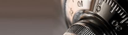 Garantiefonds bieten vollen Kapitalschutz