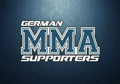 #Sportfotografie #Sportfotograf #sportfotografin #fotoseven #mmasupporters #german