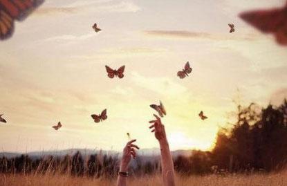 真の望み達成へ向けて★The Creatorフェーズ2~創造するための力を取り戻す~