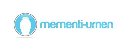 www.mement-urnen.de