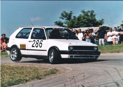 G60 L2 Chamblon Ca 2002