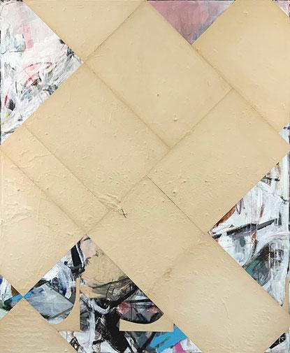 Martin-Mohr-Placebo-2020-Acryl-Lack-Öl-und-Papier-auf-Baumwolle-170x140cm