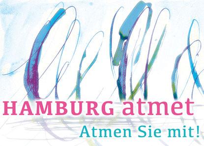 Atemtherapie Hamburg