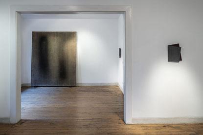 2000,oil on canvas, 140x200