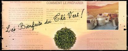 vertus -the-vert
