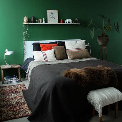 Flexa Slaapkamer Compleet.Kleuren De Website Van Dutchlivings1