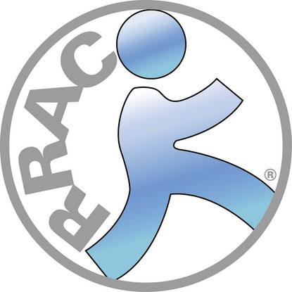 RAAC ERAS, récupération rapide, Dr Rémi Toulouse chirurgie orthopédique