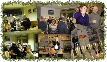 19 décembre 2013 au café l'Escale de Noogentel
