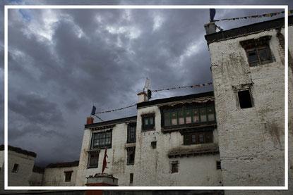 Nepal_UpperMustang_Reisefotograf_Jürgen_Sedlmayr_24