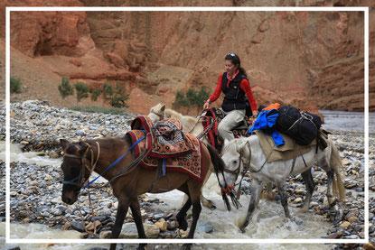 Manuela_Sedlmayr_Unterwegs_KATADYN_UPPER_MUSTANG_NEPAL