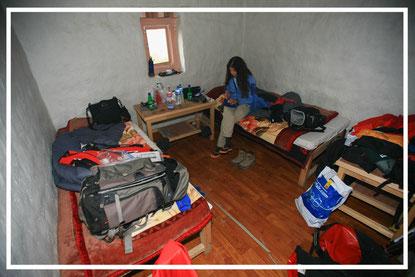 Nepal_UpperMustang_Reisefotograf_Jürgen_Sedlmayr_25