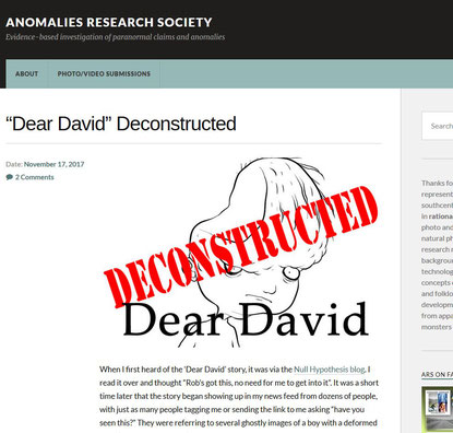 Quelle: https://anomaliesresearchsociety.wordpress.com/2017/11/17/dear-david-deconstructed/