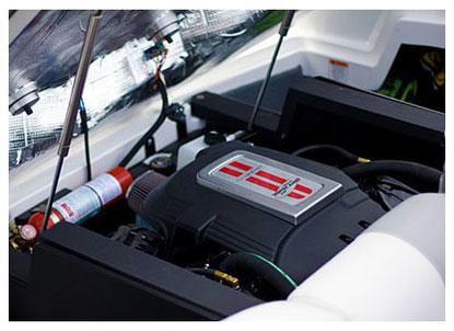 Boot-Ortung und Einbauservice