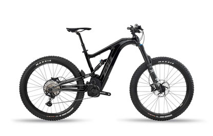 AtomX Carbon Lynx 6 Pro-S 8999.-